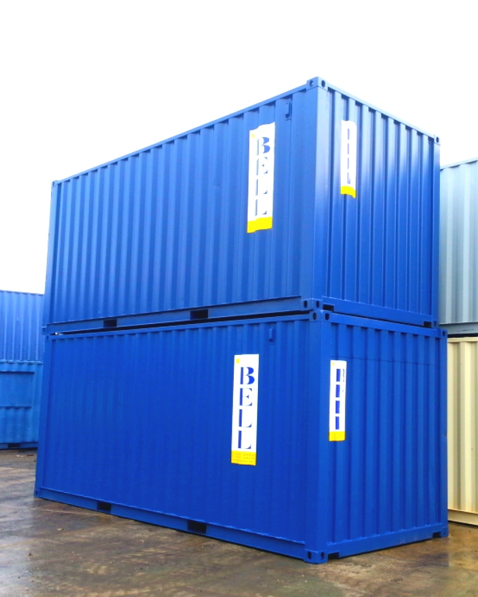 new-20ft-containers-for-sale-london-depot
