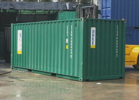 new-20ft-shipping-container-for-sale