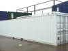 bespoke-shipping-containers-for-sale-white-40ft-container