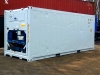 refrigerated-containers-for-sale