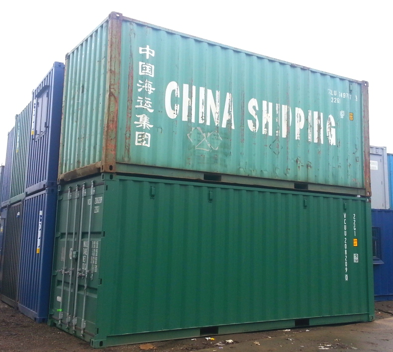 used-shipping-container-sales-20ft-above-new-unit